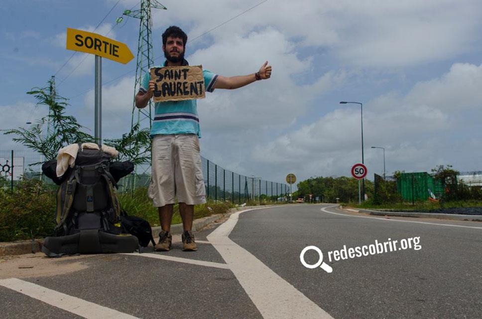 paulistano viaja