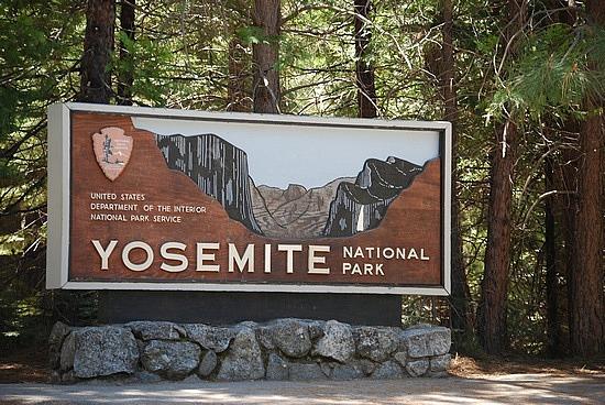 1.1211062992.yosemite-national-park-california