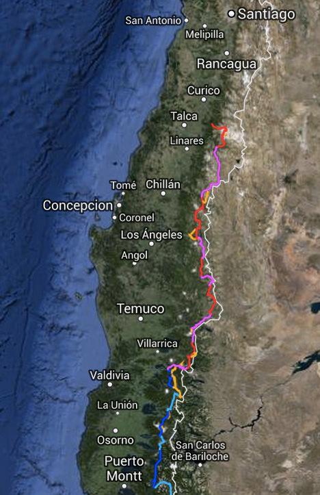 besthike.com-patagonia