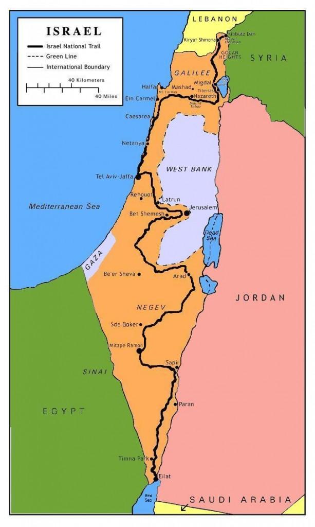israeltrail.net_