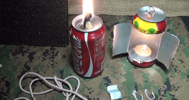 soda-can-survial-jpg-620x330