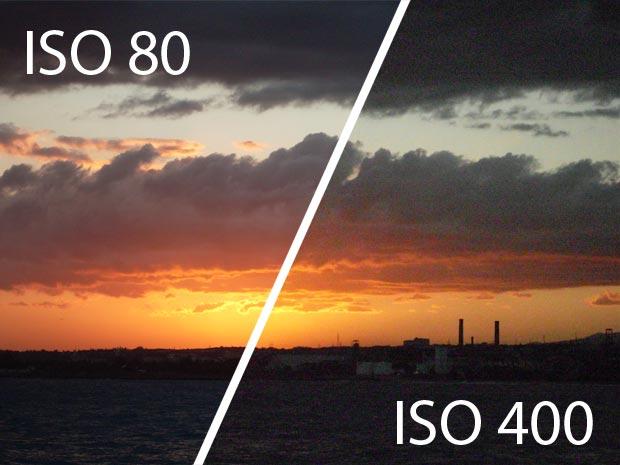 foto-curso-fotografia-iso-0021