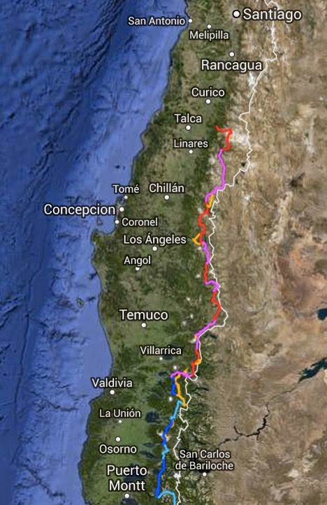 map-greater-patagonia (1)