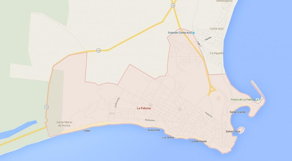 mapa_la_paloma_trs