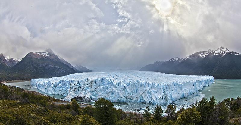 glacier-patagonia-landscape-argentina-wallpaper