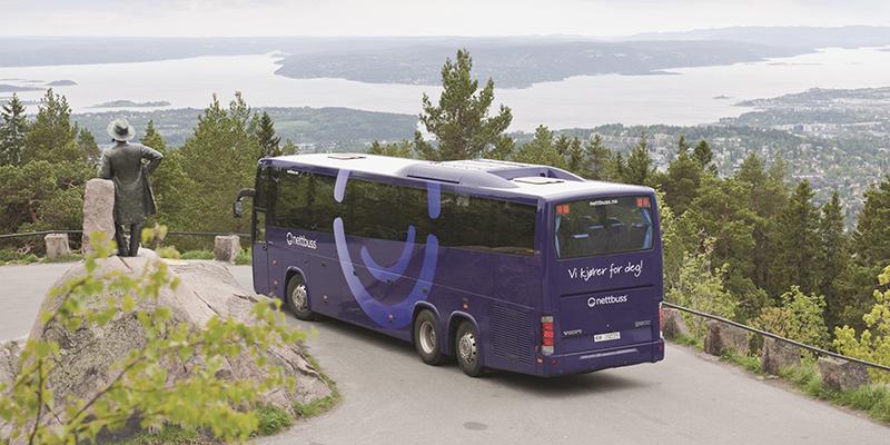 holmenkollen-nettbuss-oslo-norway-2-1_08853a46-c045-44f5-9630-94e61403ec07