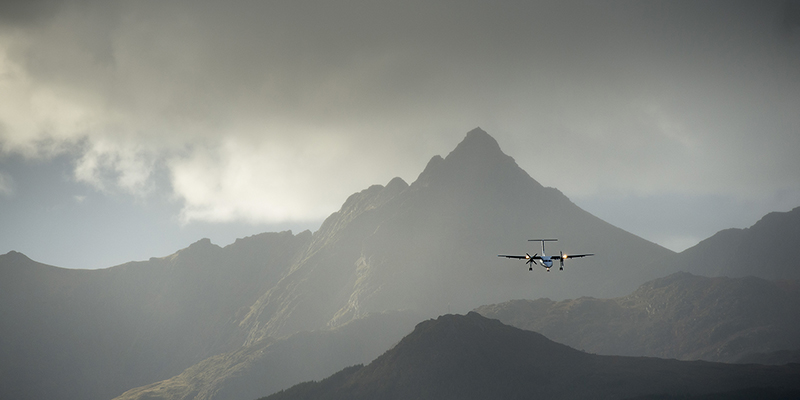 leknes-airplane-lofoten-norway-2-1_c2537678-5779-4ab2-9639-0e31c5a009bb
