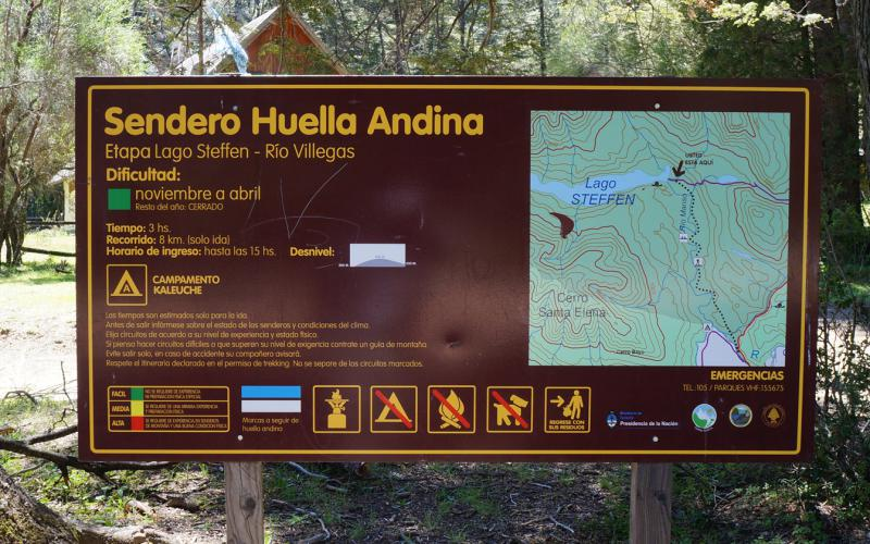 sendero-huella-andina