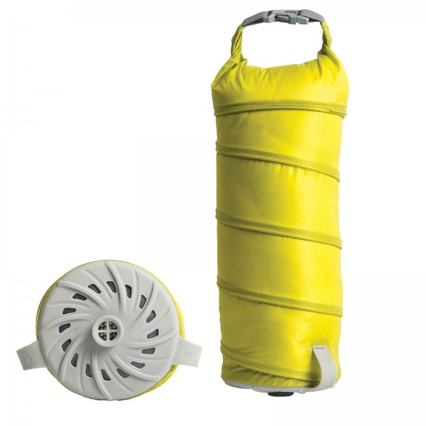 sea-to-summit-jet-stream-pump-saco-organizador-02