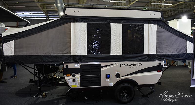 Expo Motor Home-palomino-camping-itu-trailer