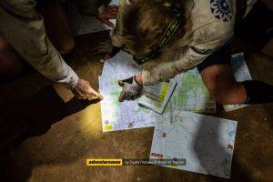 Expedición Guaraní
