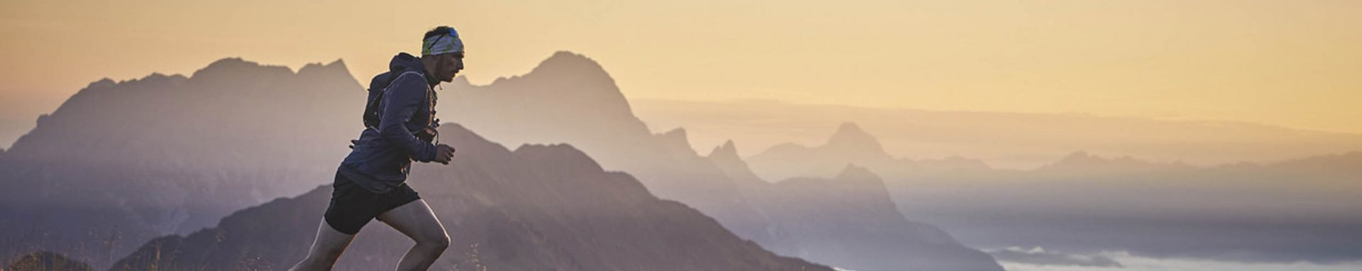 Campeonato Gaúcho Trilhas & Montanhas - 2020