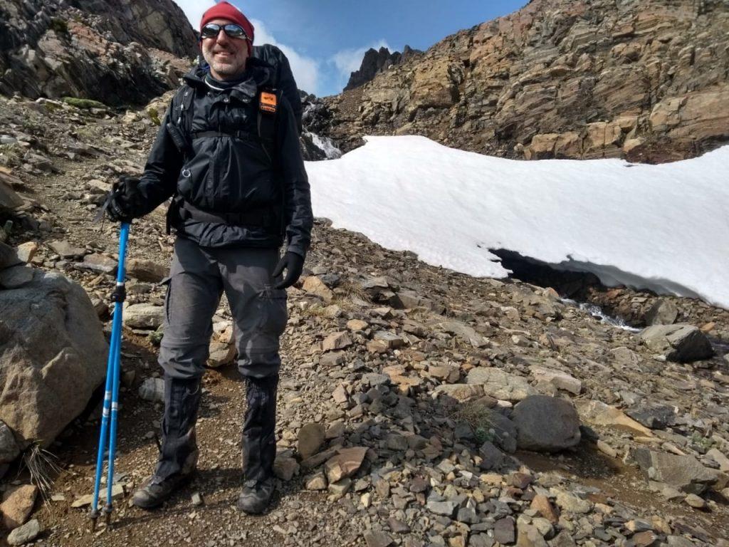 review-calca-bermuda-explorer-solo