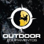 Outdoor Equipamentos