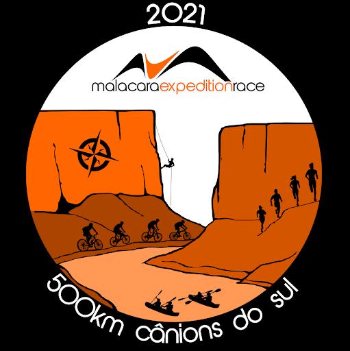 Malacara Race