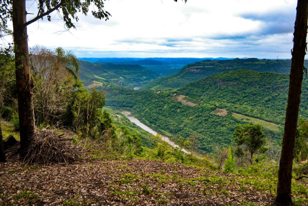 Pico do Monte Claro